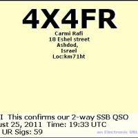 4x4fr.jpg