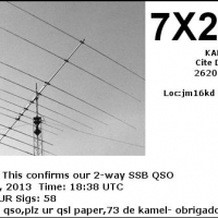 7x2gk.JPG