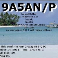 9a5an_p.JPG