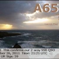 a65bp.jpg