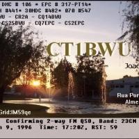 ct1bwu_23cm.jpg