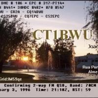 ct1bwu_70cm.jpg