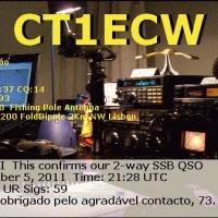 ct1ecw.jpg