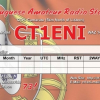 CT1ENI_corr.jpg