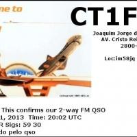 ct1fnf.JPG