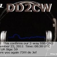 dd2cw.jpg