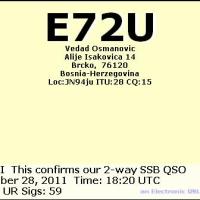 e72u.jpg