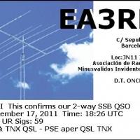 ea3rkr.jpg