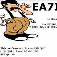 ea7izj_2.JPG