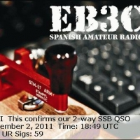 eb3cw.jpg