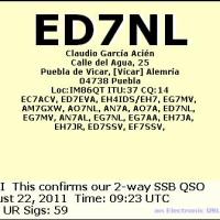 ed7nl.jpg