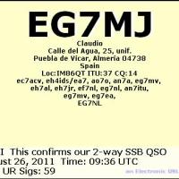 eg7mj.jpg
