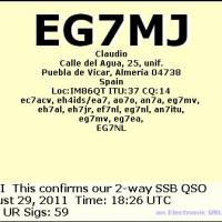 eg7mj_2.jpg