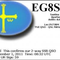 eg8sdc.jpg