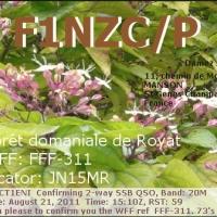 f1nzc_p.jpg