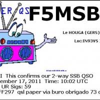 f5msb_p.jpg