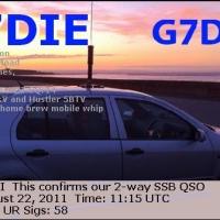 g7die.jpg