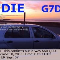 g7die_2.jpg