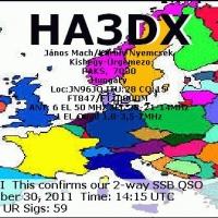 ha3dx.jpg