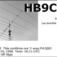 hb9cex.jpg