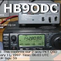 hb9odc.jpg