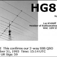 hg8fh.jpg