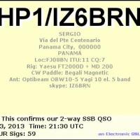hp1_iz6brn (2).JPG