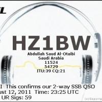 hz1bw.jpg