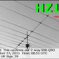 hz1tl.jpg