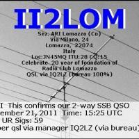 I2lom_2kjpg