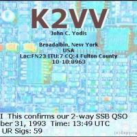 k2vv.jpg