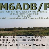 m6adb_p.jpg