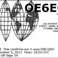 oe6ecg_2.jpg