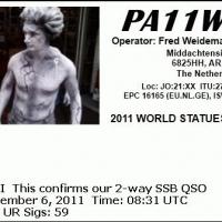 pa11wsf.jpg