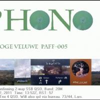 ph0no_p.jpg