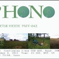 ph0no_p_2.jpg