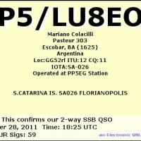 PP5_LU8EOT.JPG
