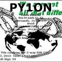 py1on.JPG