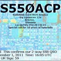 s550acp.jpg