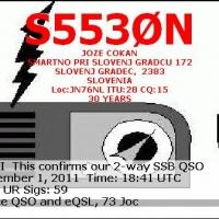 s5530n.jpg