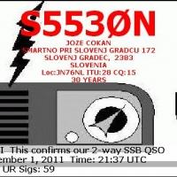 s5530n_2.jpg
