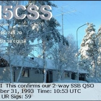 sm5css.jpg