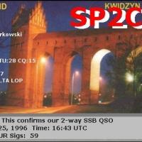 sp2cyk.JPG