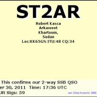 st2ar_2.JPG