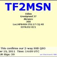 tf2msn_2.JPG