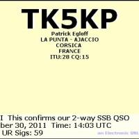tk5kp_15.jpg