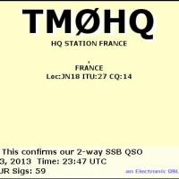 tm0hq_1.JPG