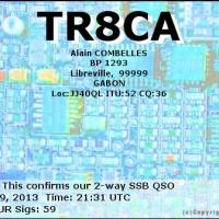 Tr8c_3kjrfg