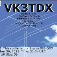 vk3tdx.jpg