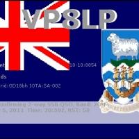 vp8lp_2.jpg